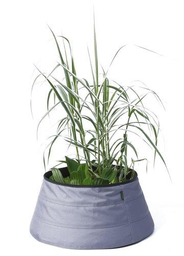 Velda beleving producten die uw tuin en vijver levendiger for Terrasvijver maken
